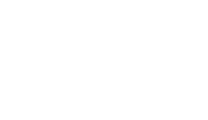 The Bible for Normal People