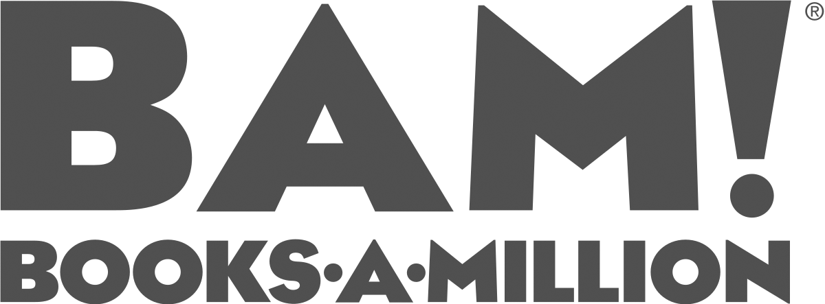 bam_logo_grayscale