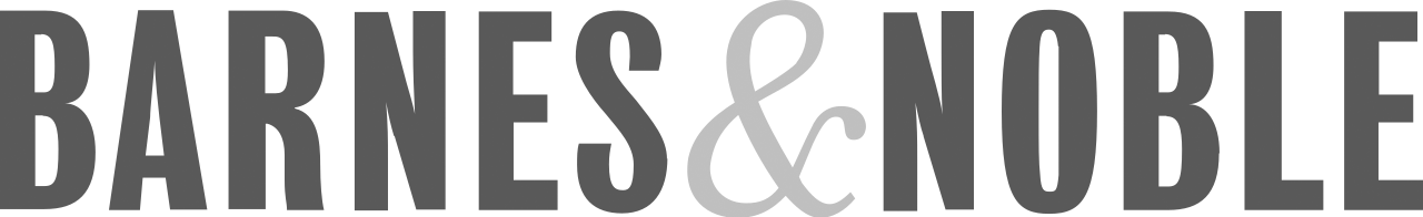 barnes_and_noble_logo_grayscale