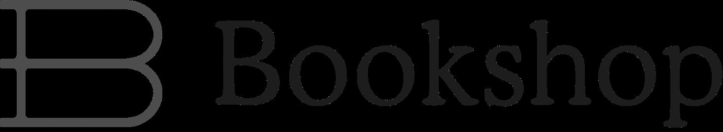 bookshop-logo-grayscale