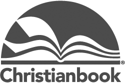 christianbook_logo_grayscale