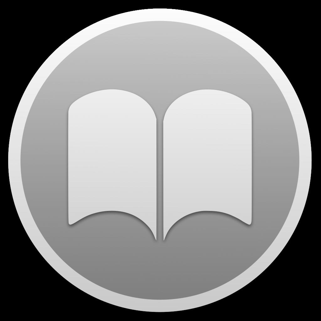 ibooks_logo_grayscale